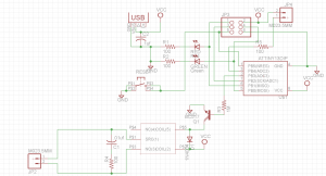 schematic-tiny-timer-classic-v8