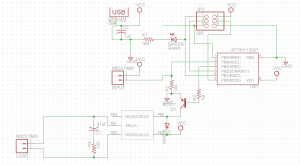 tiny-delay-schematic